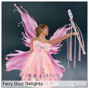 www.fairydustdelights.com